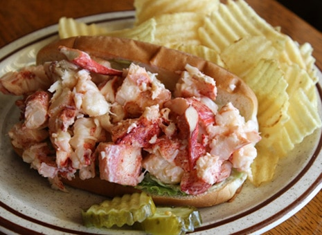 Lobster-Roll-465X340