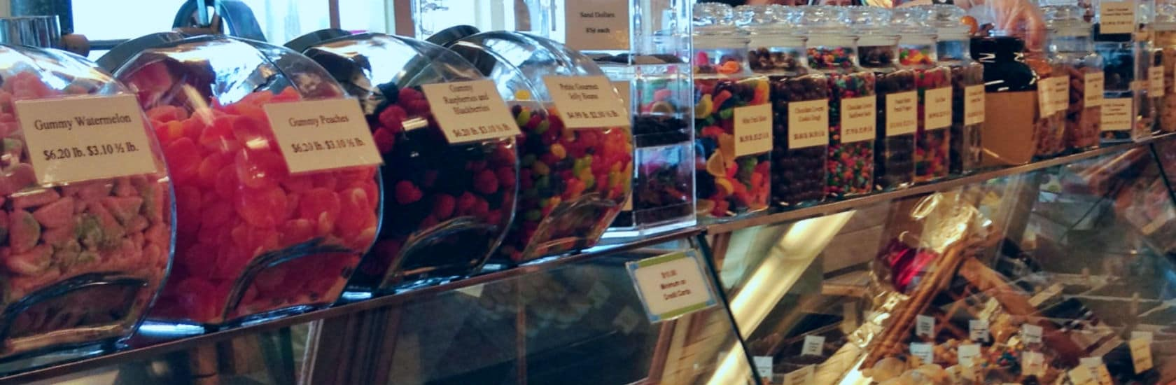 candy counter 3